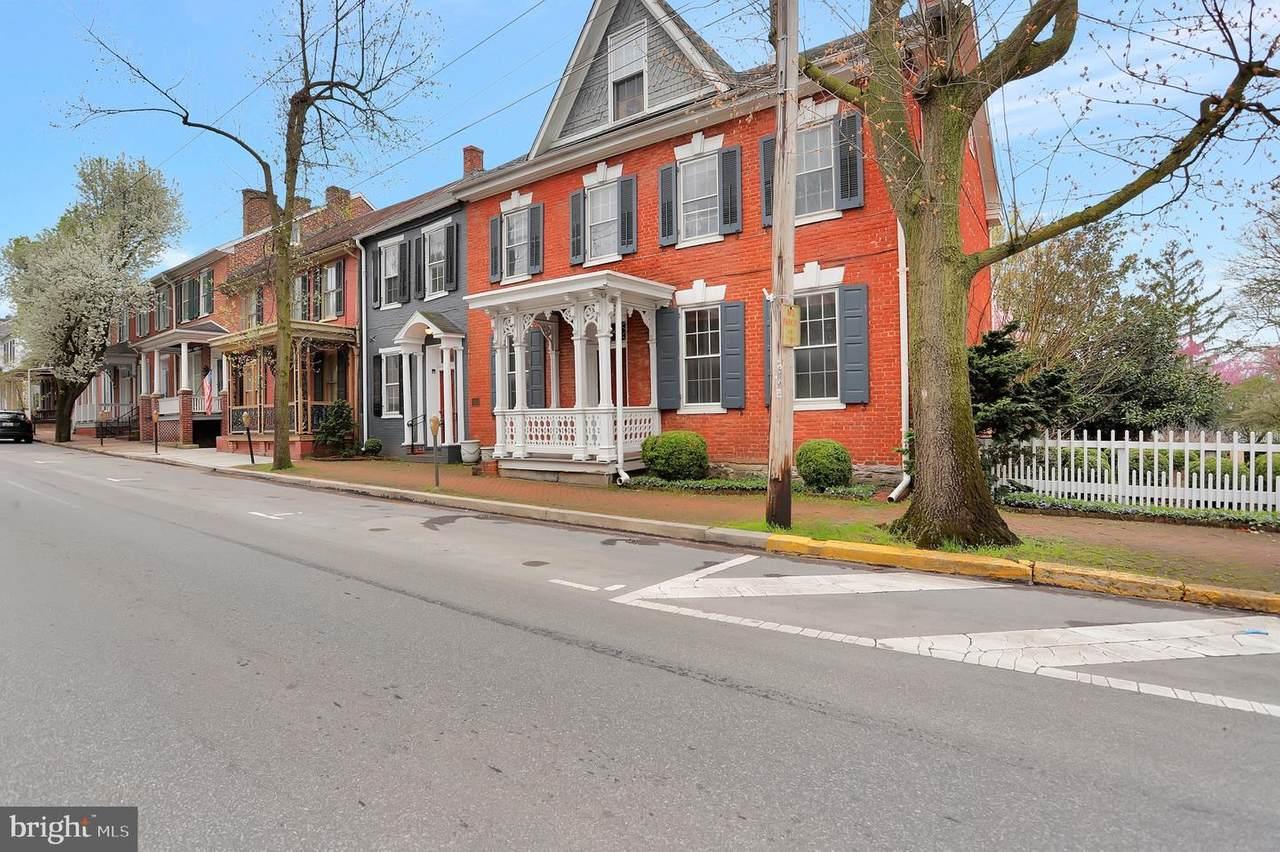 48 Main Street - Photo 1