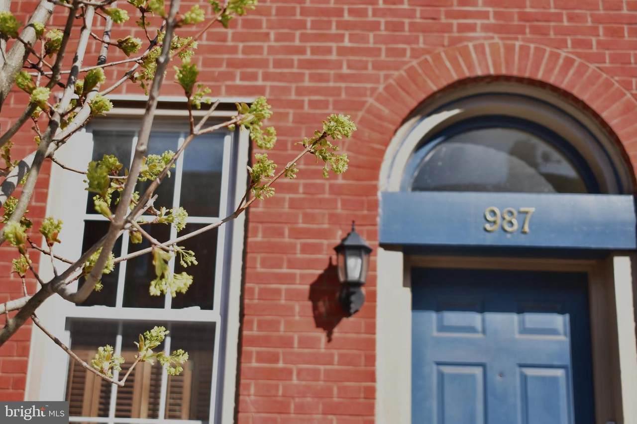 987 5TH Street - Photo 1