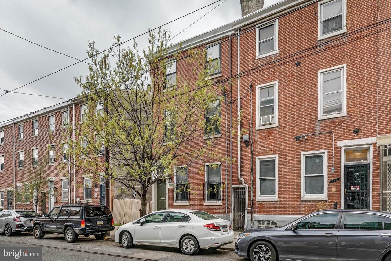 540 12TH Street - Photo 1
