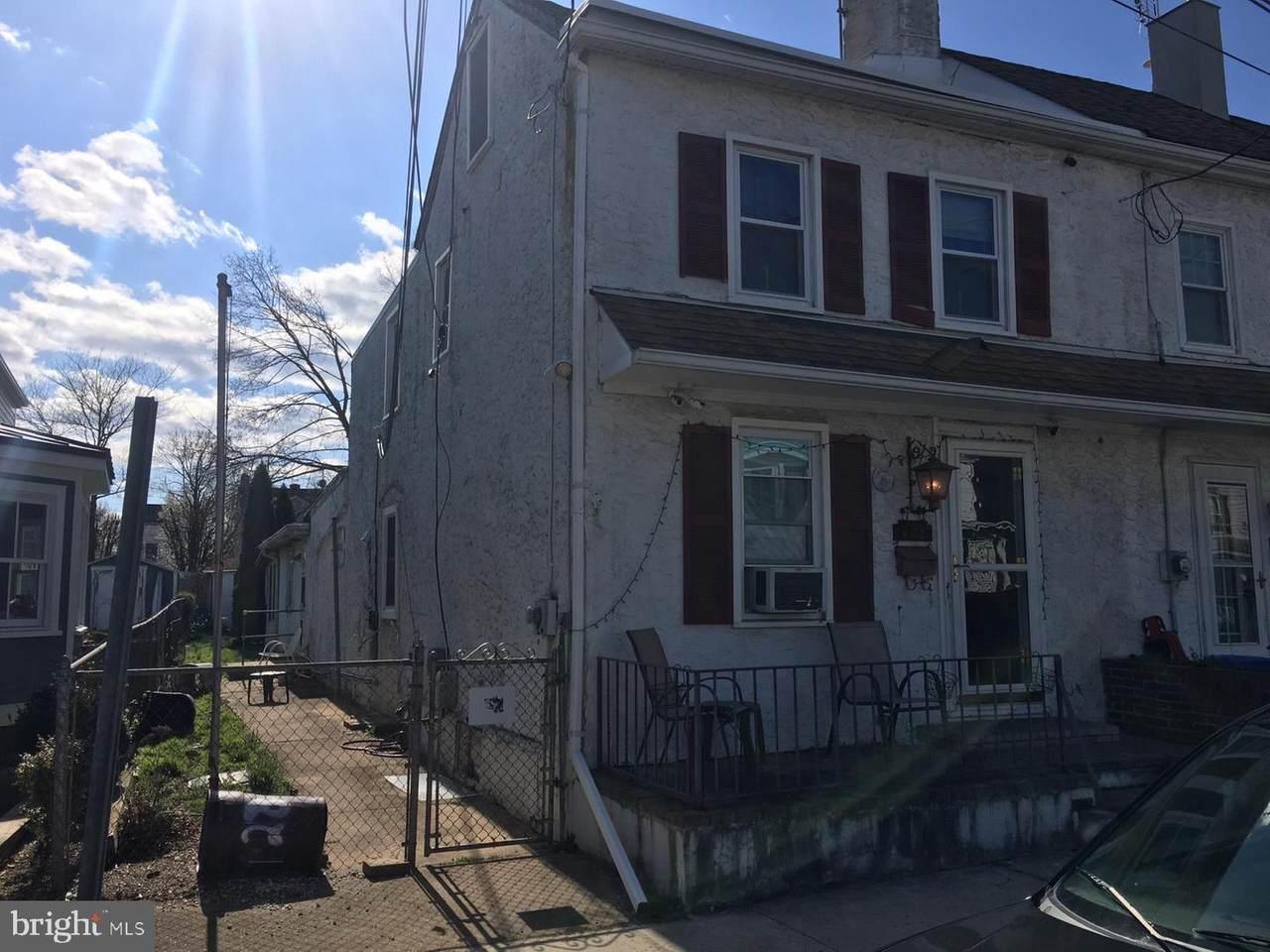 428 Prince Street - Photo 1