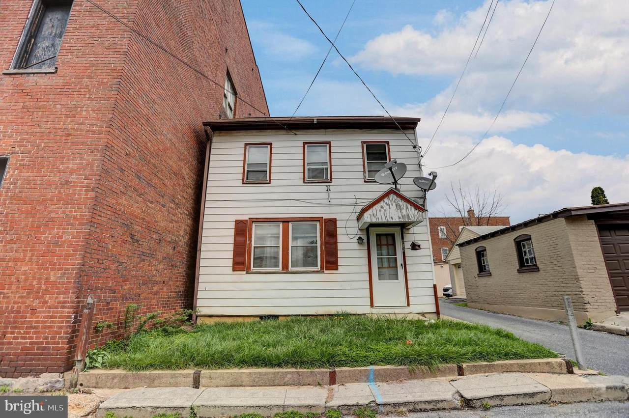 515 Church Street - Photo 1