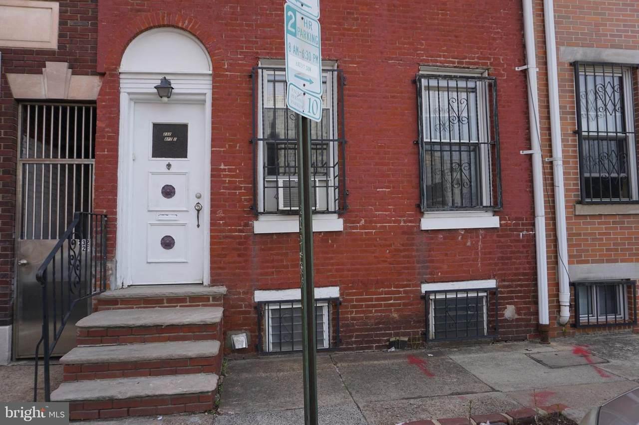 232 Camac Street - Photo 1