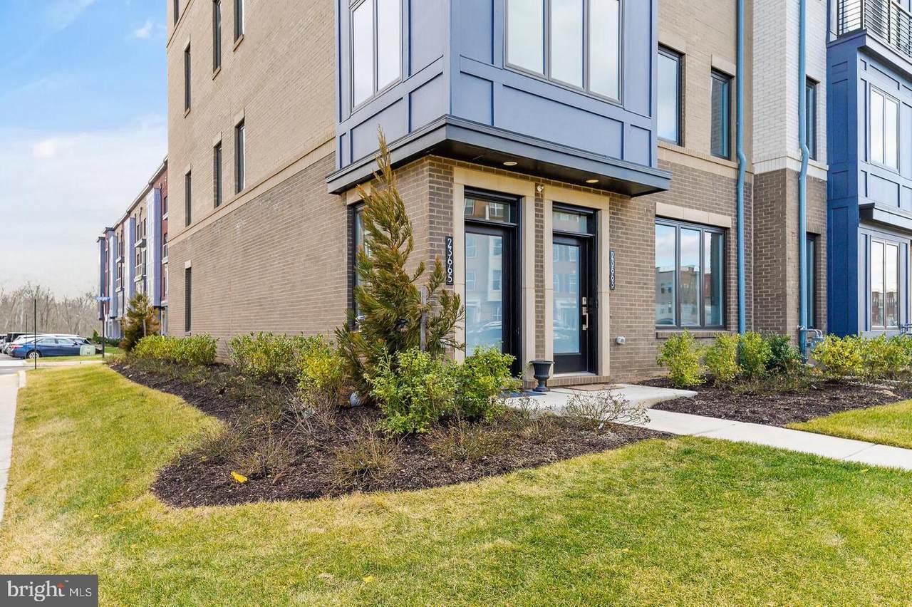 23665 Hopewell Manor Terrace - Photo 1