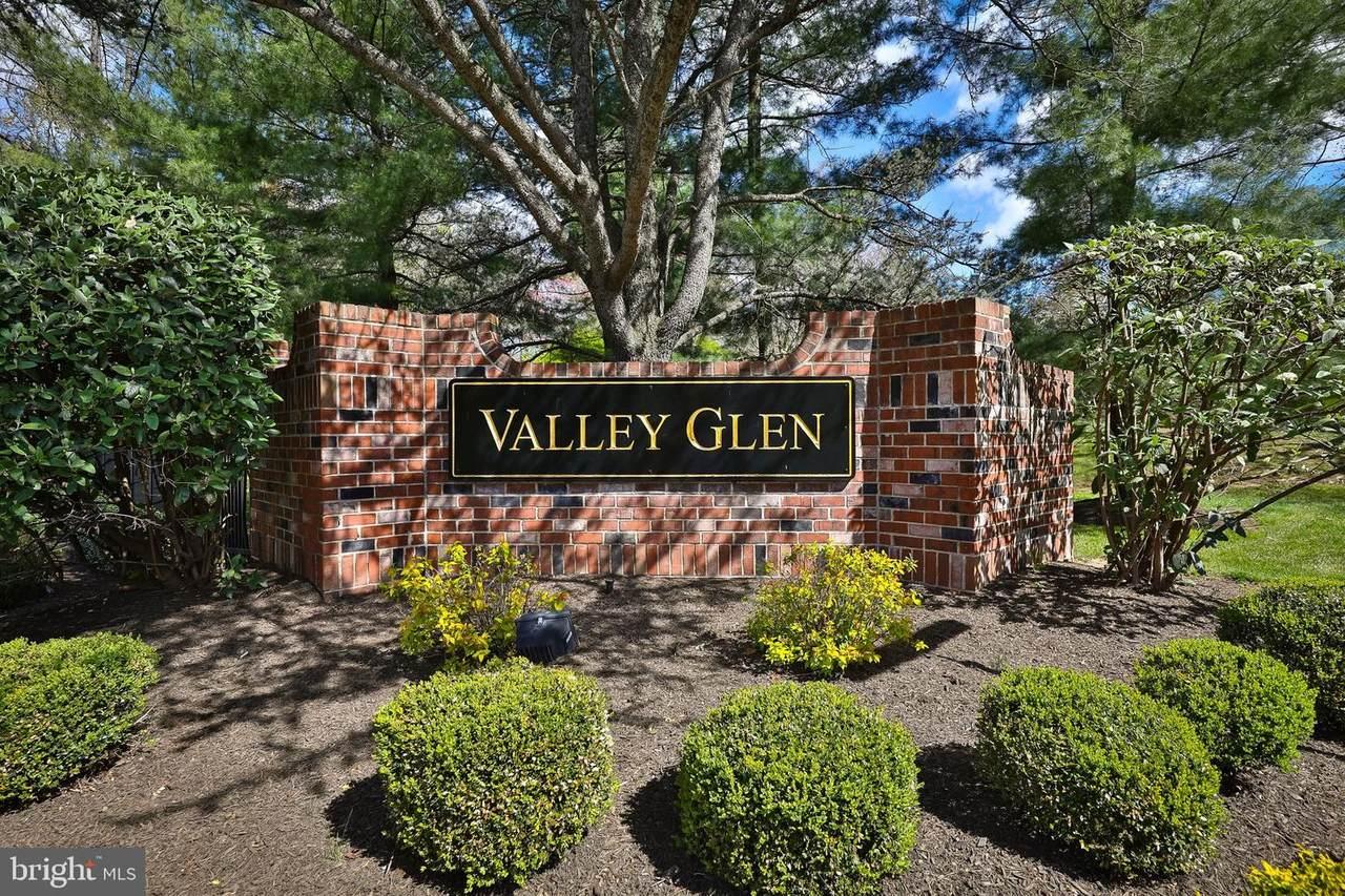 204 Glen Lane - Photo 1