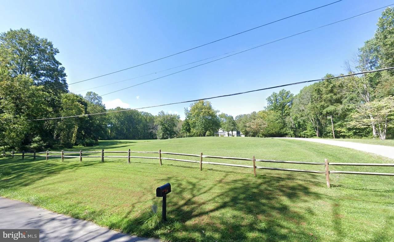 3110 Emory Church Road - Photo 1