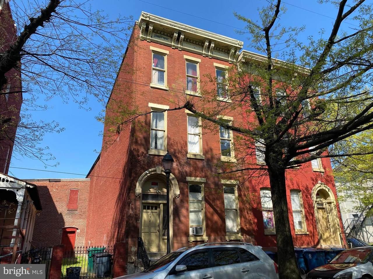 230-232 6TH Street - Photo 1