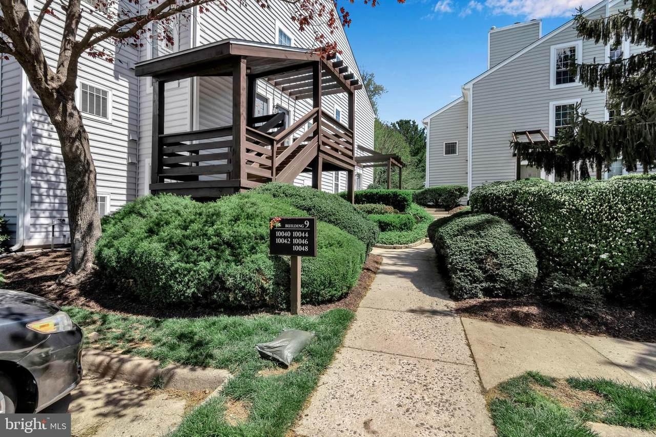 10042 Oakton Terrace Road - Photo 1