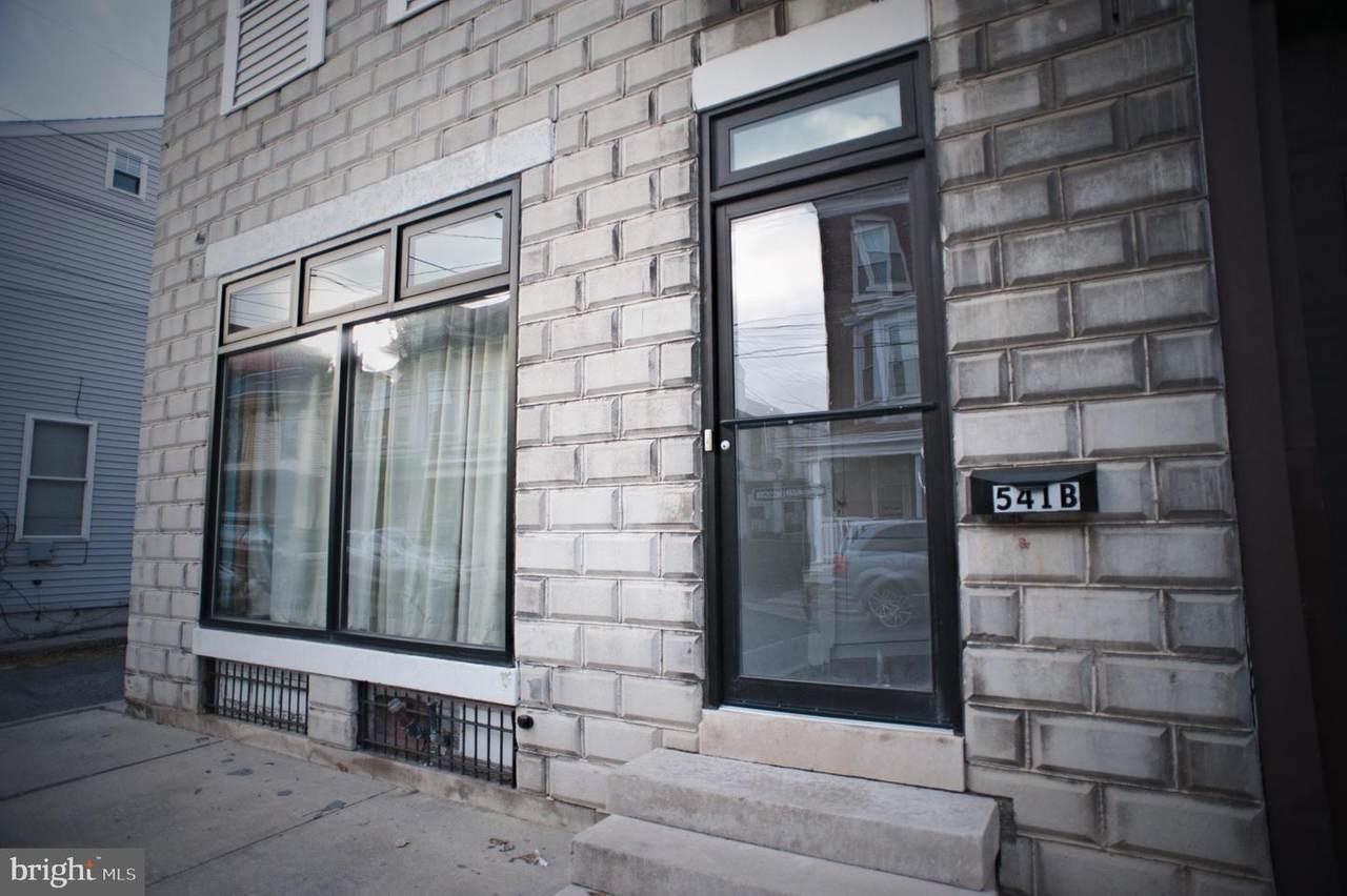 541 Weidman Street - Photo 1