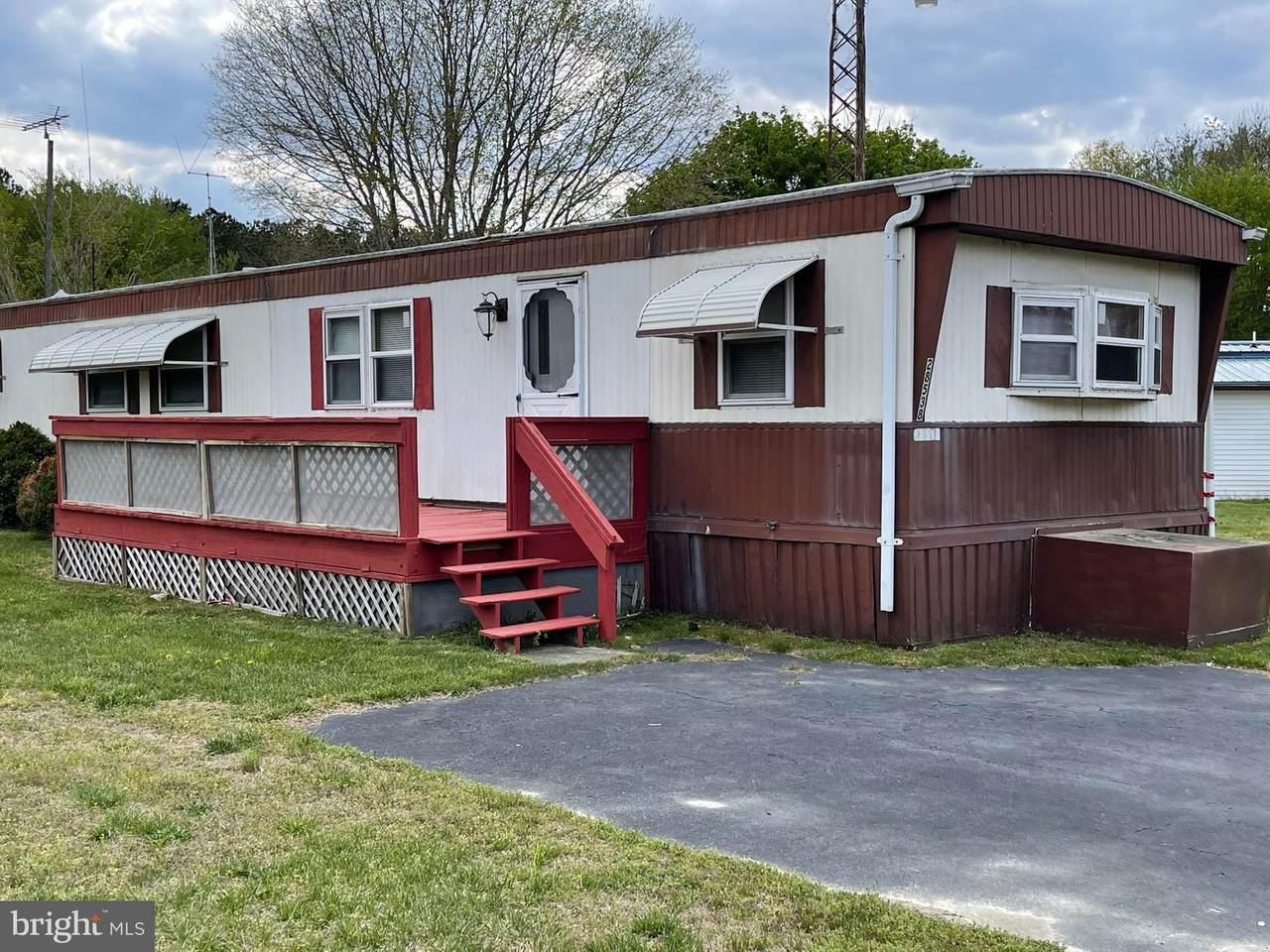 28538 Springside Drive - Photo 1