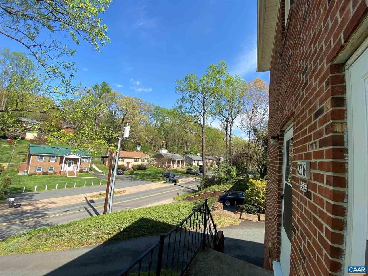 236 Old Lynchburg Road - Photo 1