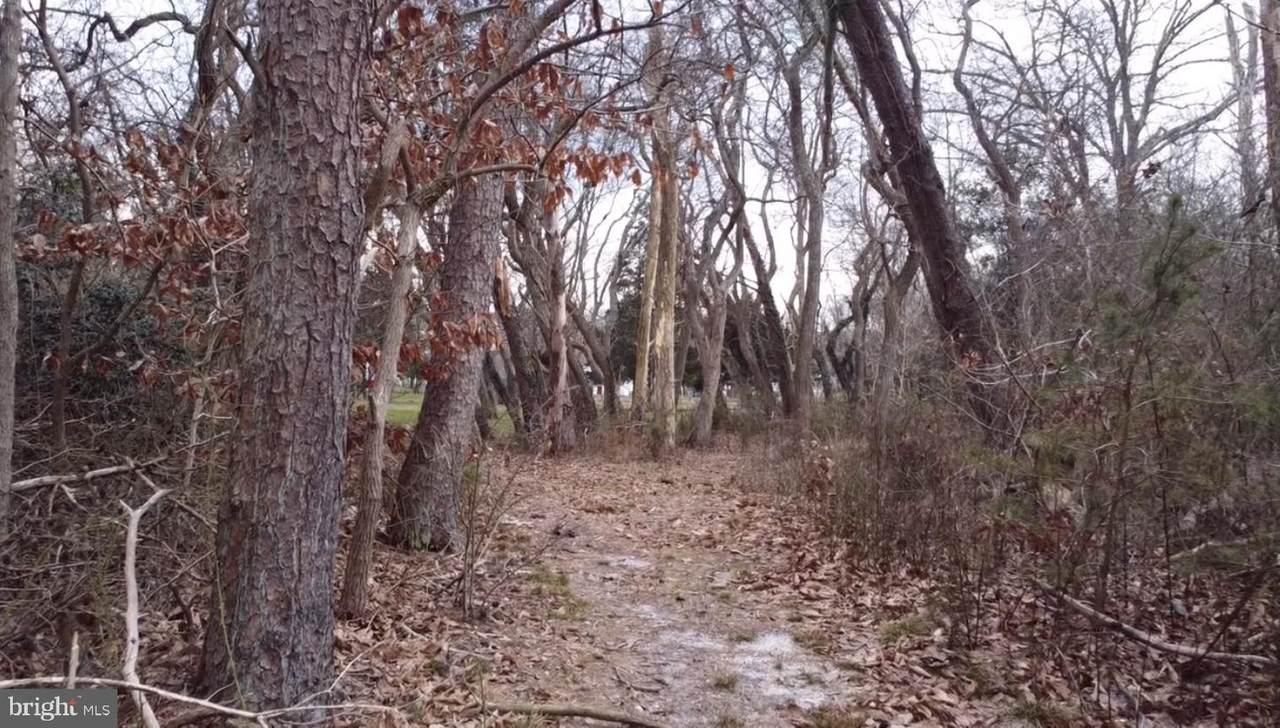 0 Fairton-Millville Rd - Photo 1