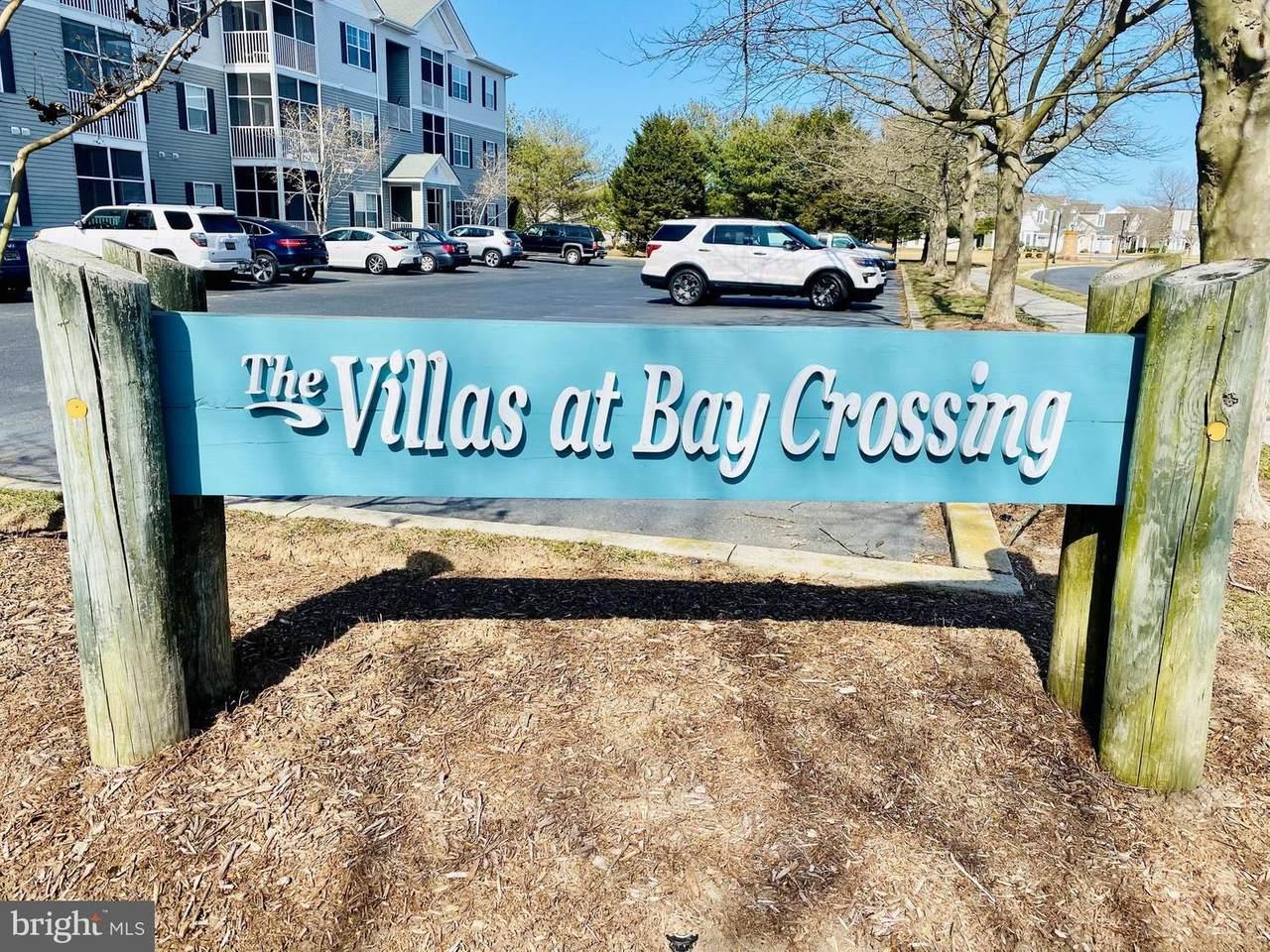34670 Villa Circle - Photo 1