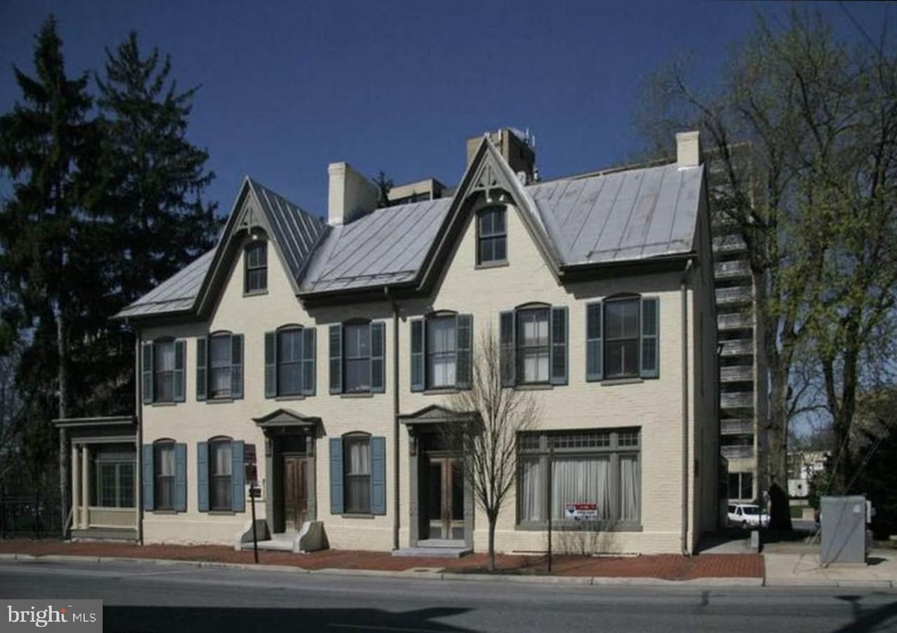 205-207 Potomac Street - Photo 1
