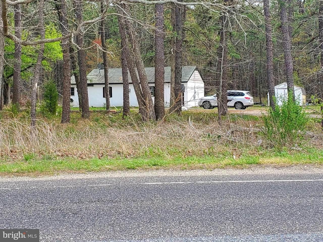 1001 Jackson Road - Photo 1