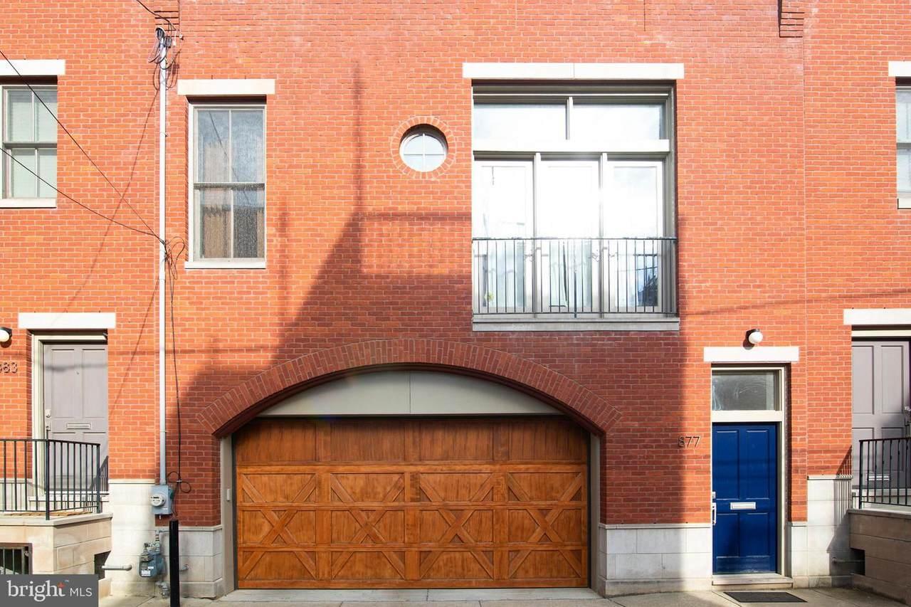 877 Opal Street - Photo 1