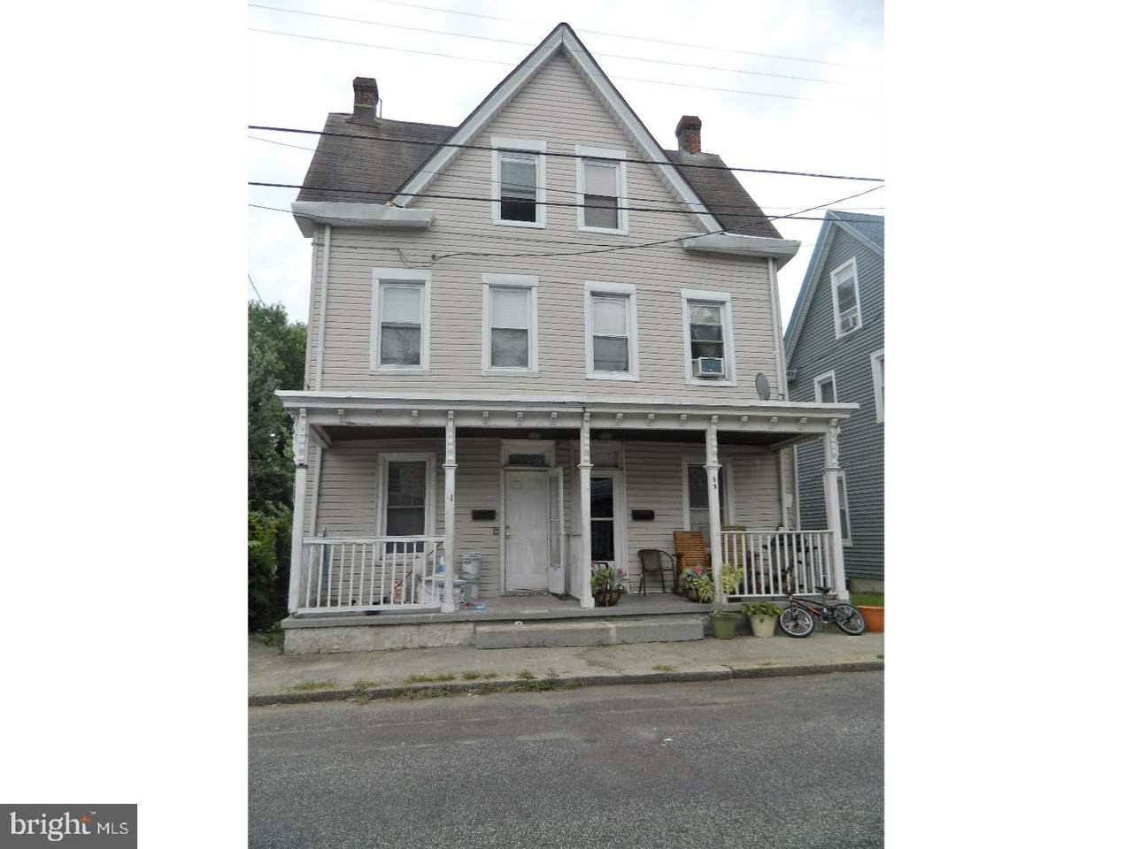 59-61 Penn Street - Photo 1