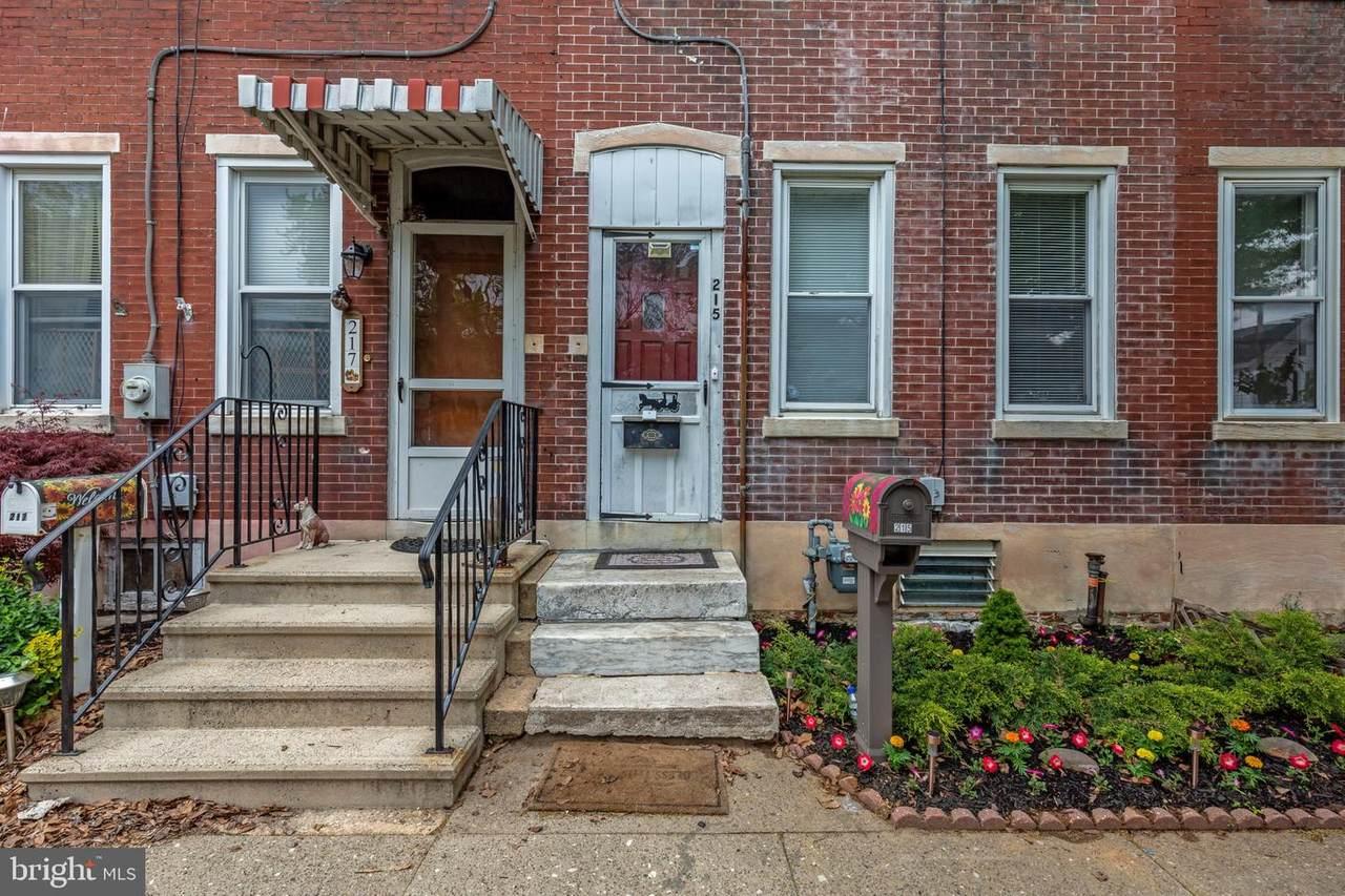 215 Broad Street - Photo 1