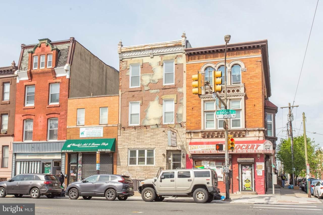1602 Broad Street - Photo 1