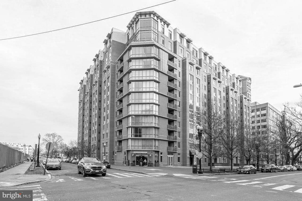 1000 New Jersey Avenue - Photo 1