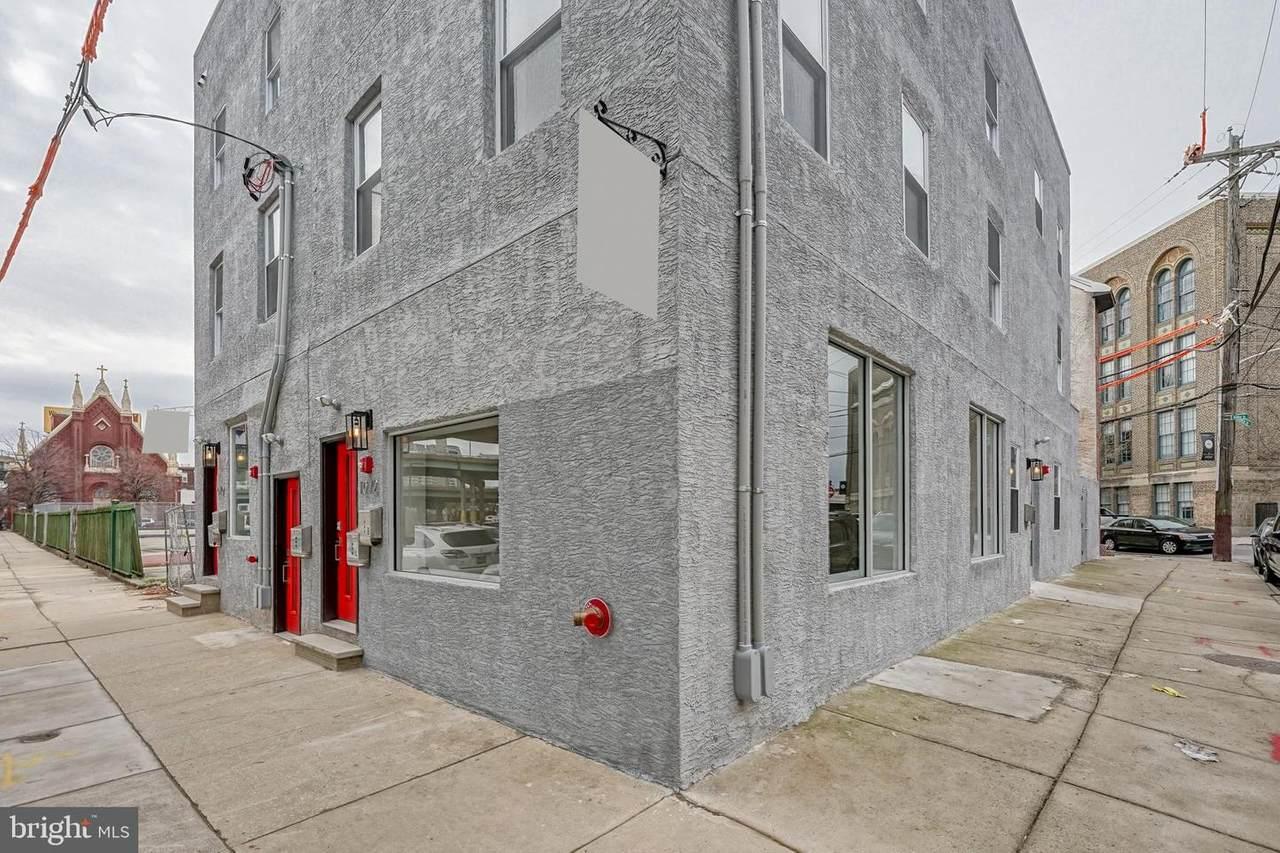 1072 Front Street - Photo 1