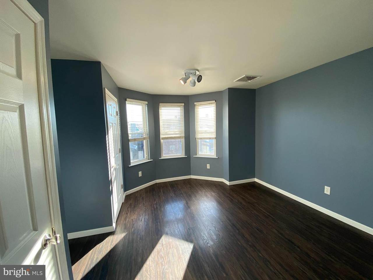 2031 Snyder Avenue - Photo 1
