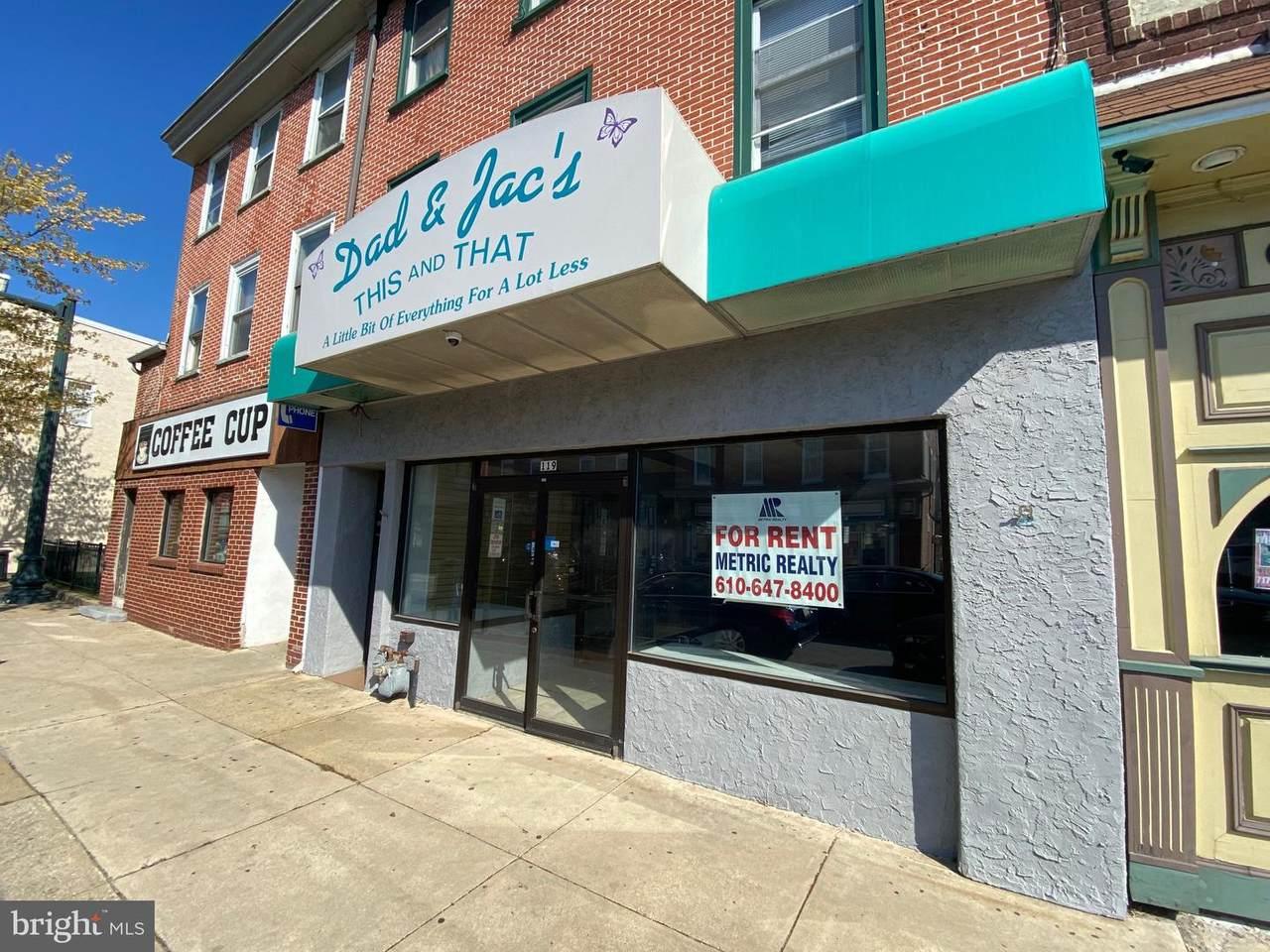 119 Lancaster Avenue - Photo 1