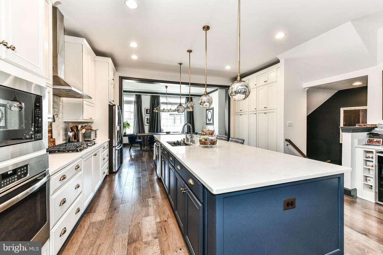 42293 Ashmead Terrace - Photo 1