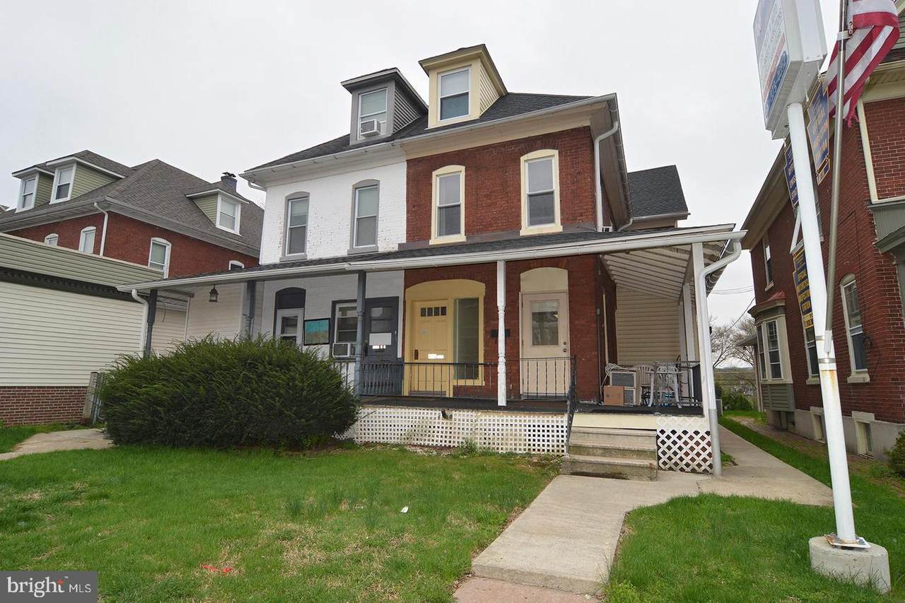 632 Penn Avenue - Photo 1