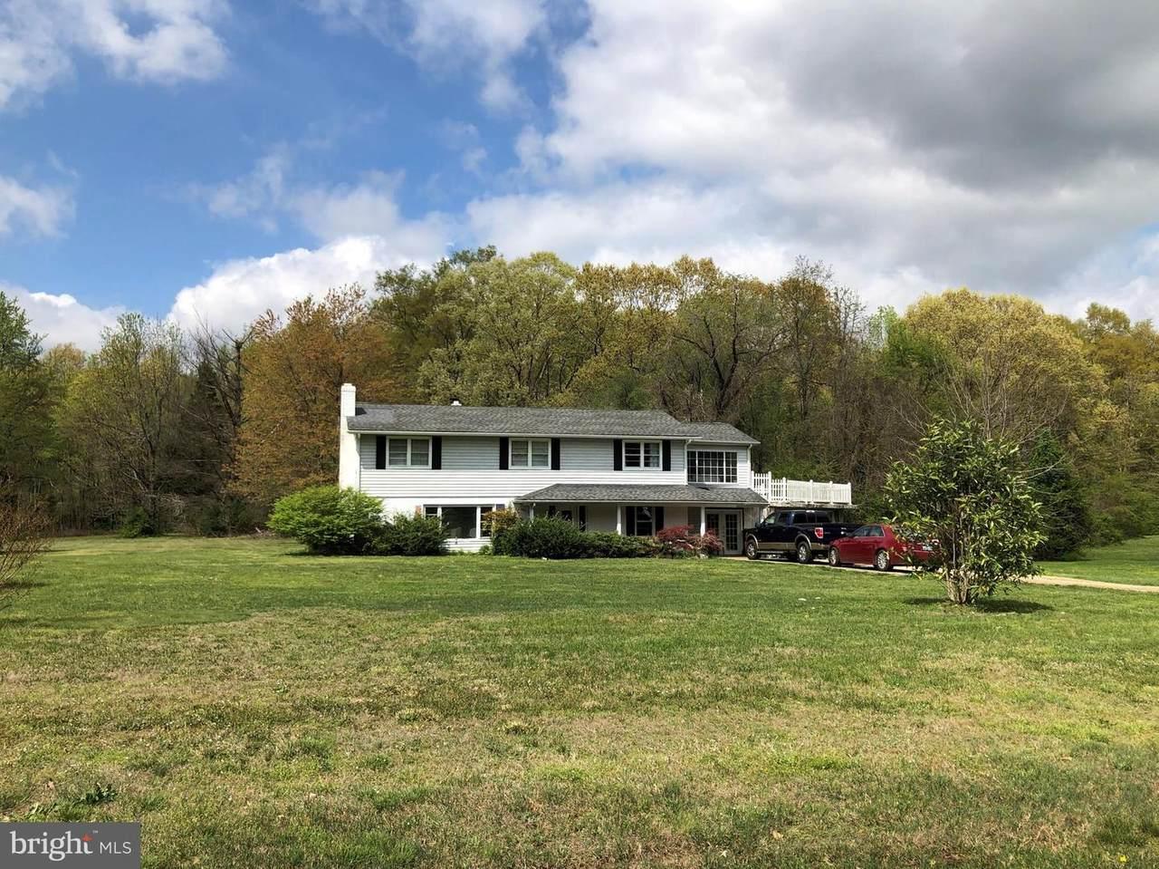 7464 Woodhaven Drive - Photo 1