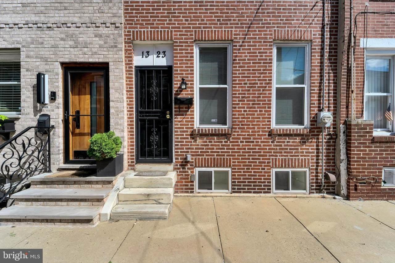 1323 Opal Street - Photo 1