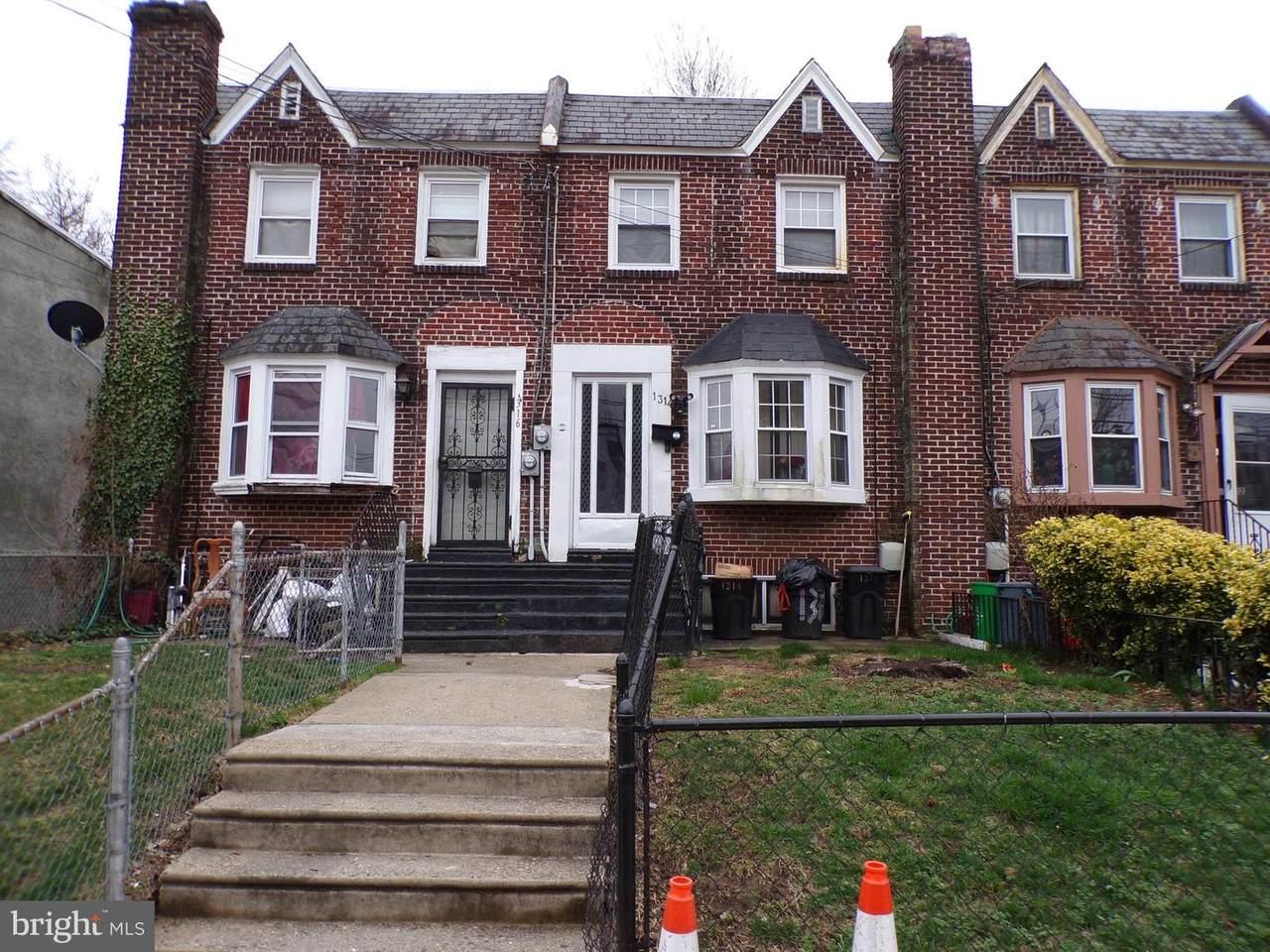 1314 Sheridan Street - Photo 1