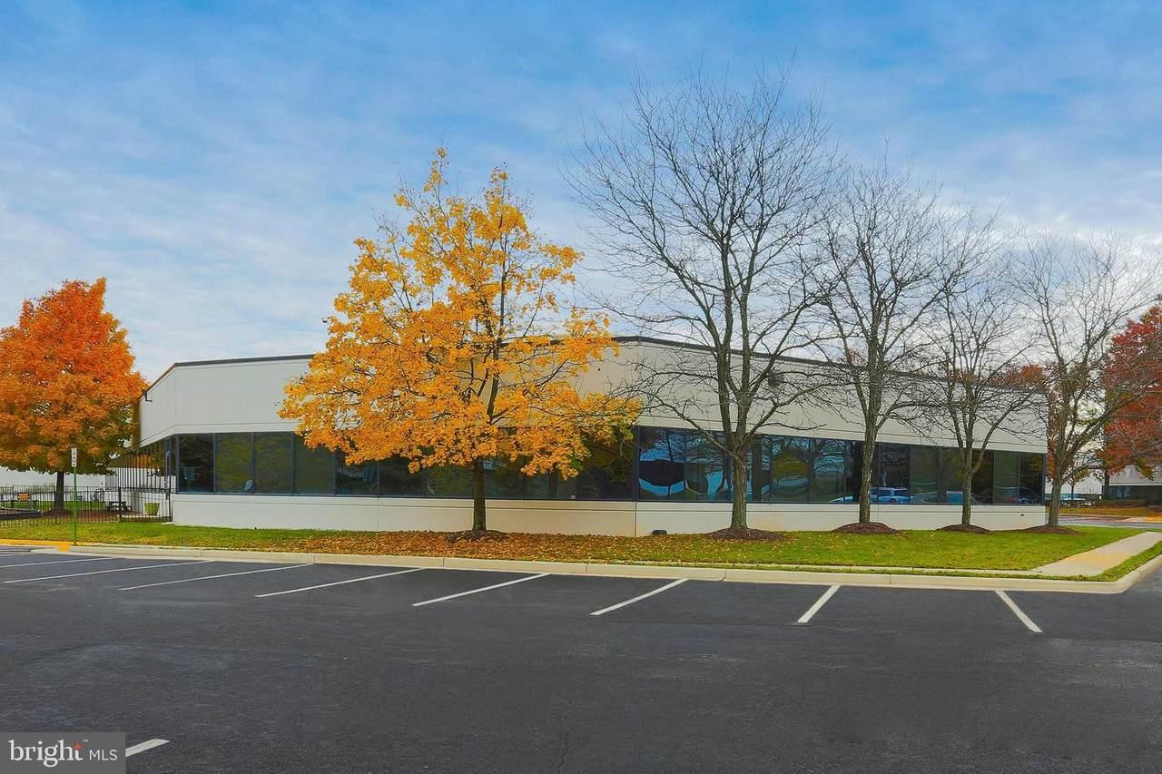15120 Enterprise Court - Photo 1