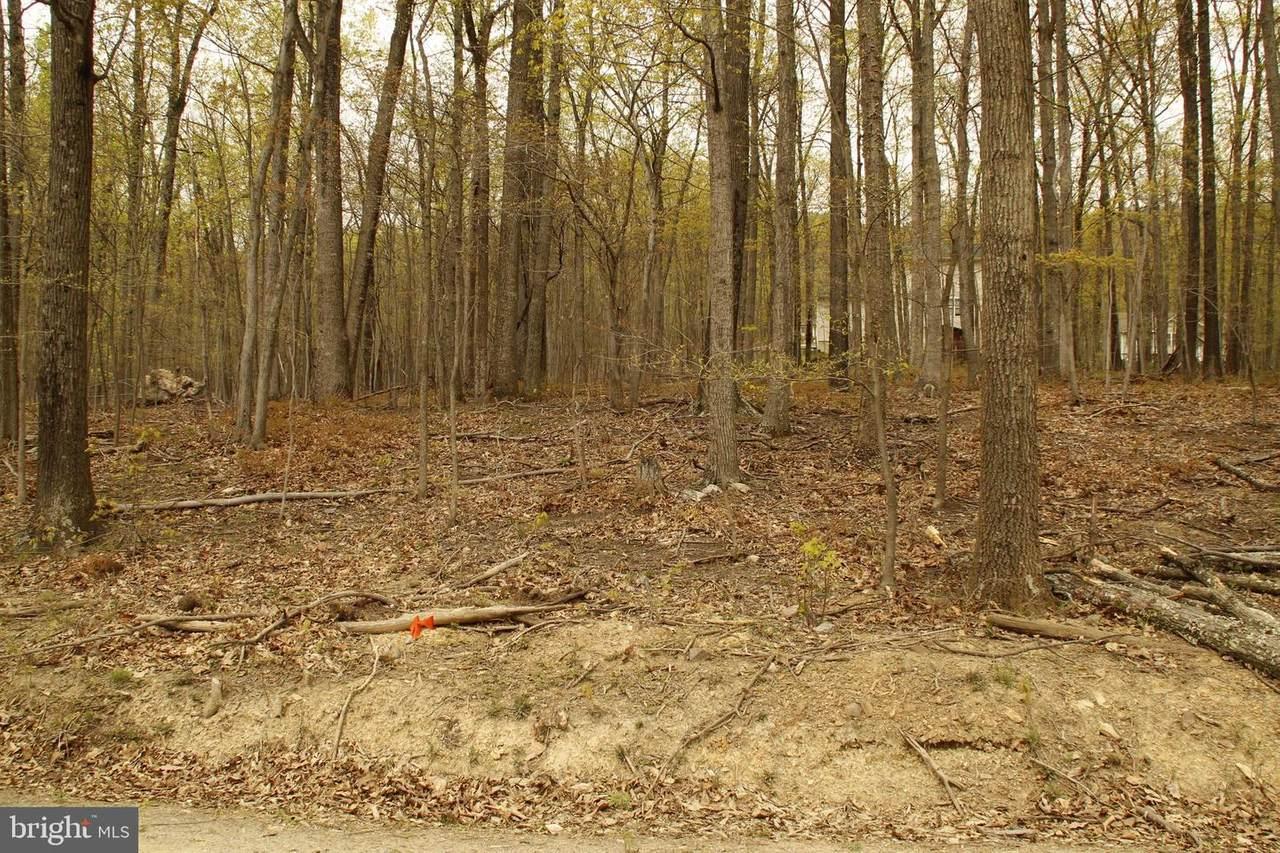 613 Pheasant Drive - Photo 1