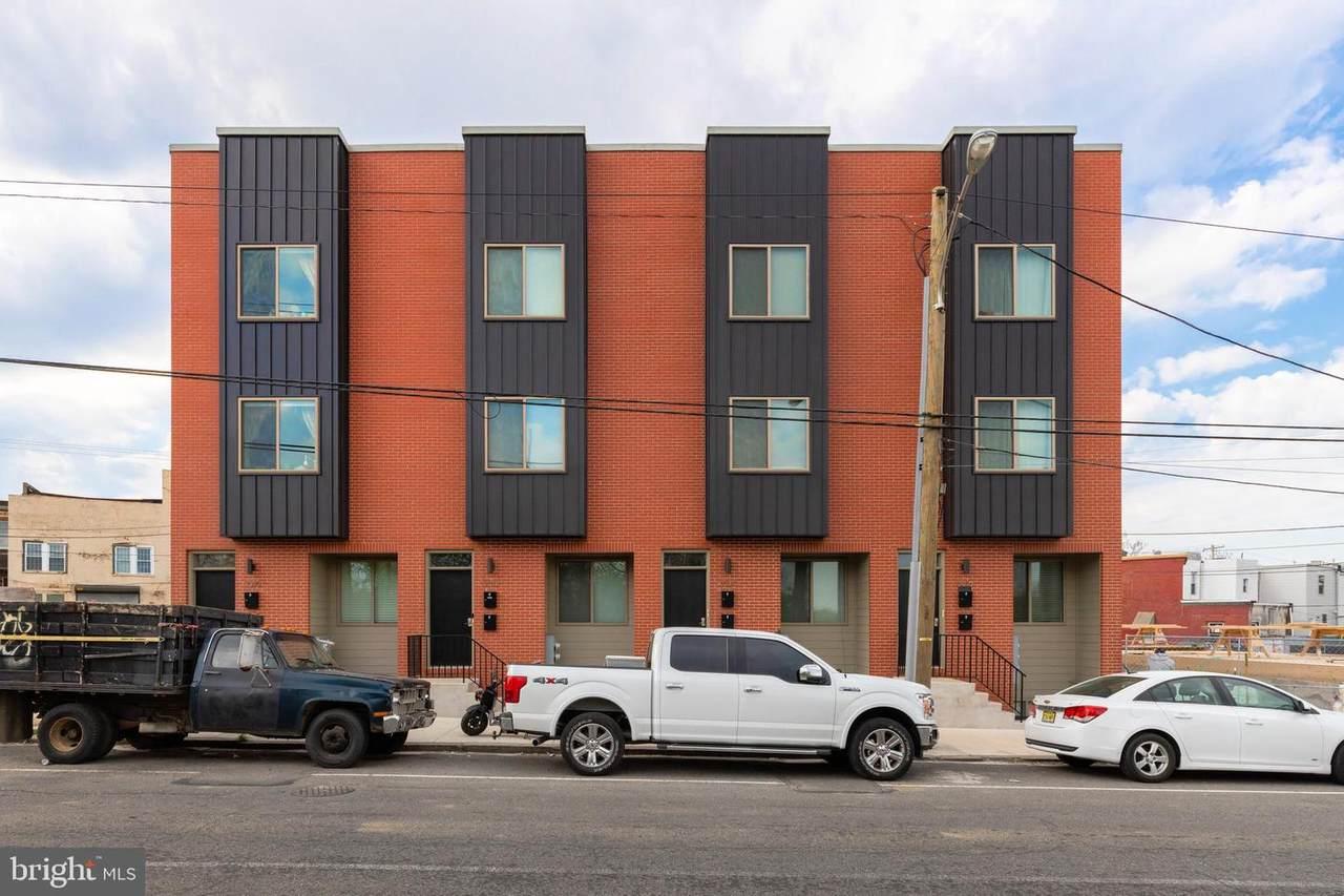3310 Mantua Avenue - Photo 1