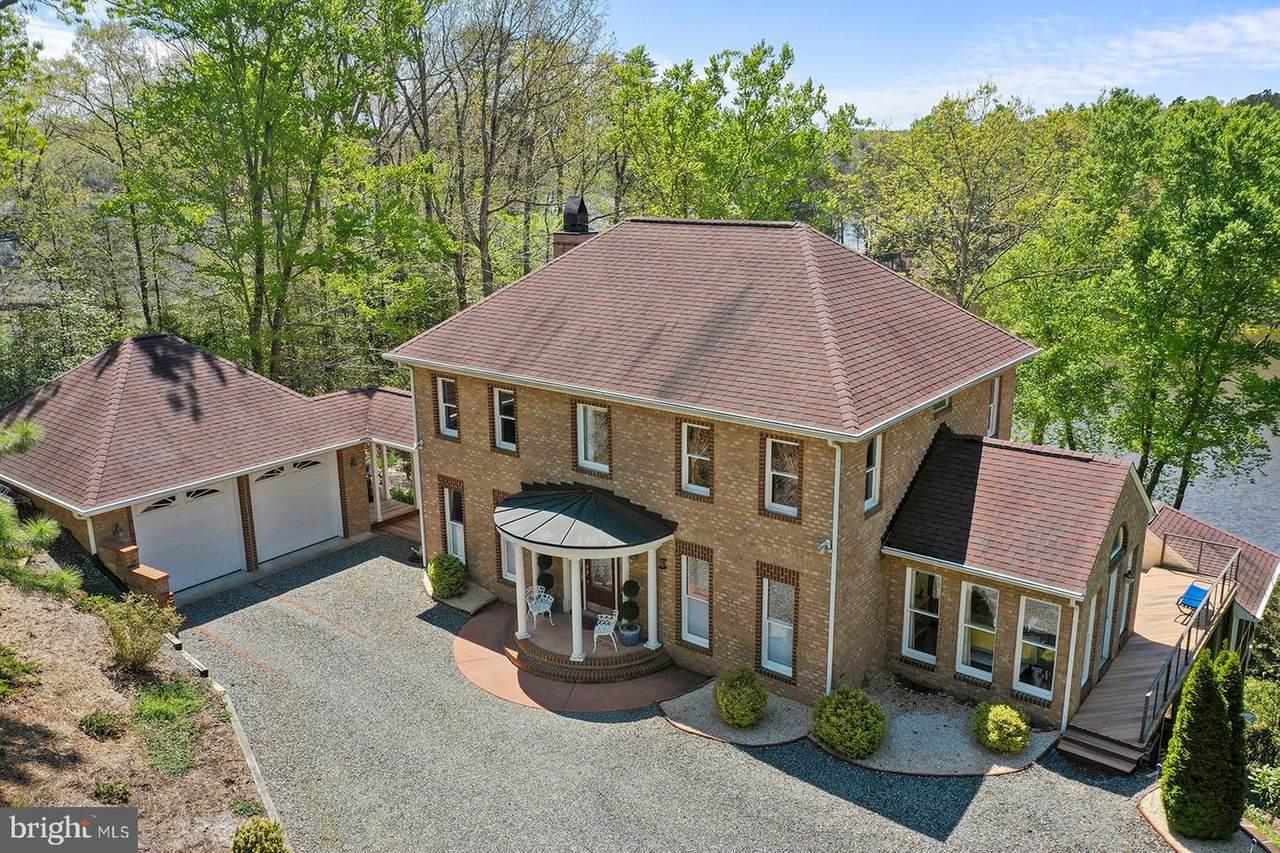 476 Ice House Cove Lane - Photo 1