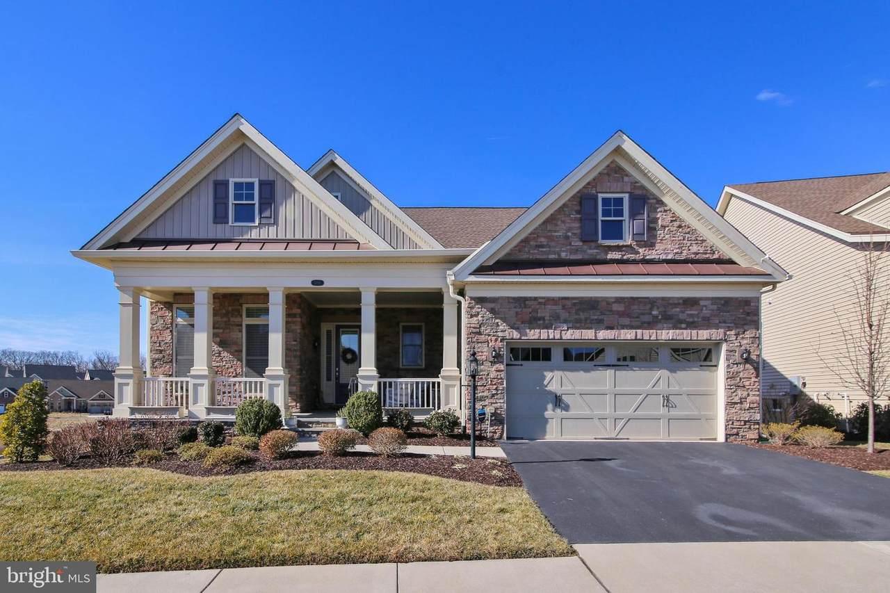 5958 Bowes Creek Place - Photo 1
