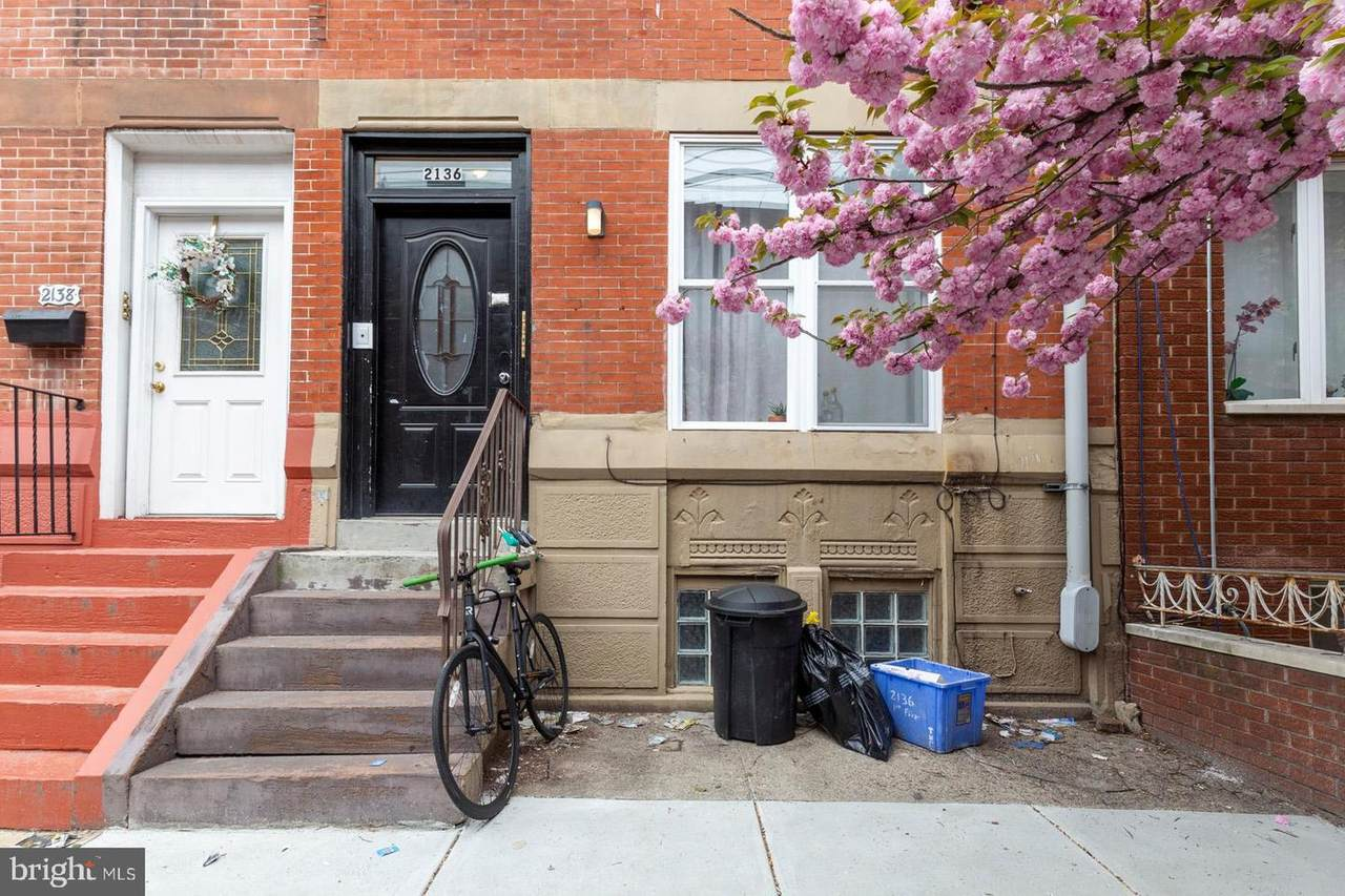 2136 15TH Street - Photo 1