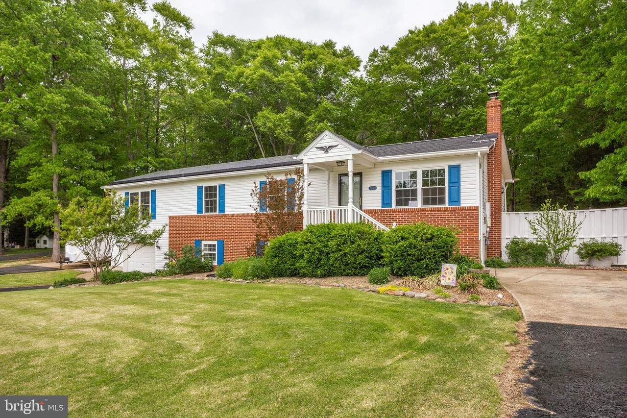 36880 Asher Road - Photo 1
