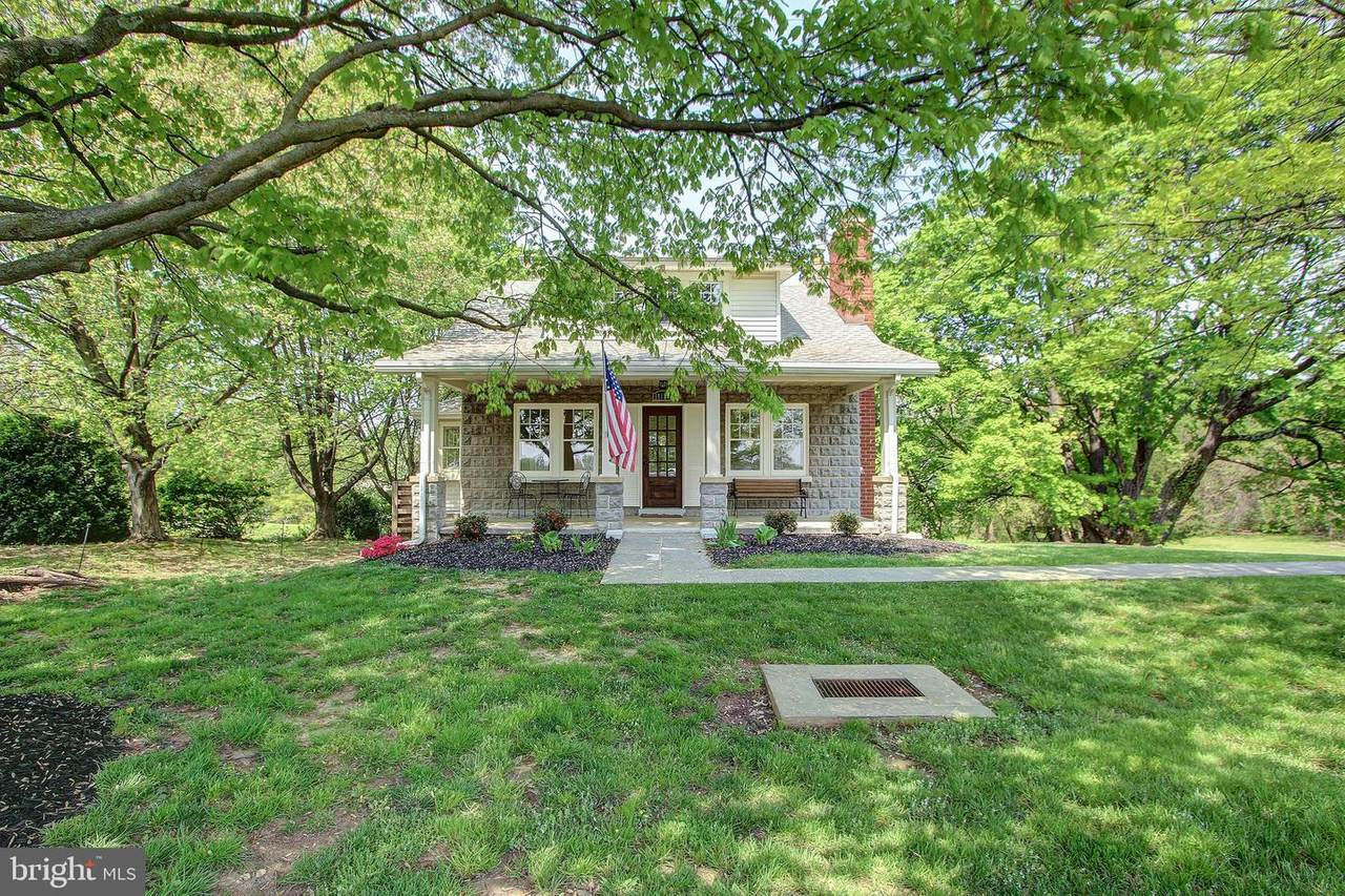 14130 Old Columbia Pike - Photo 1