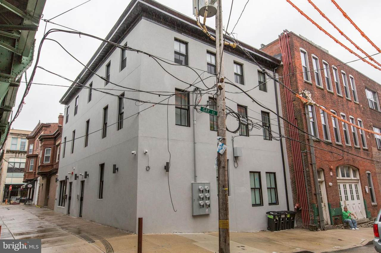 113 Gay Street - Photo 1