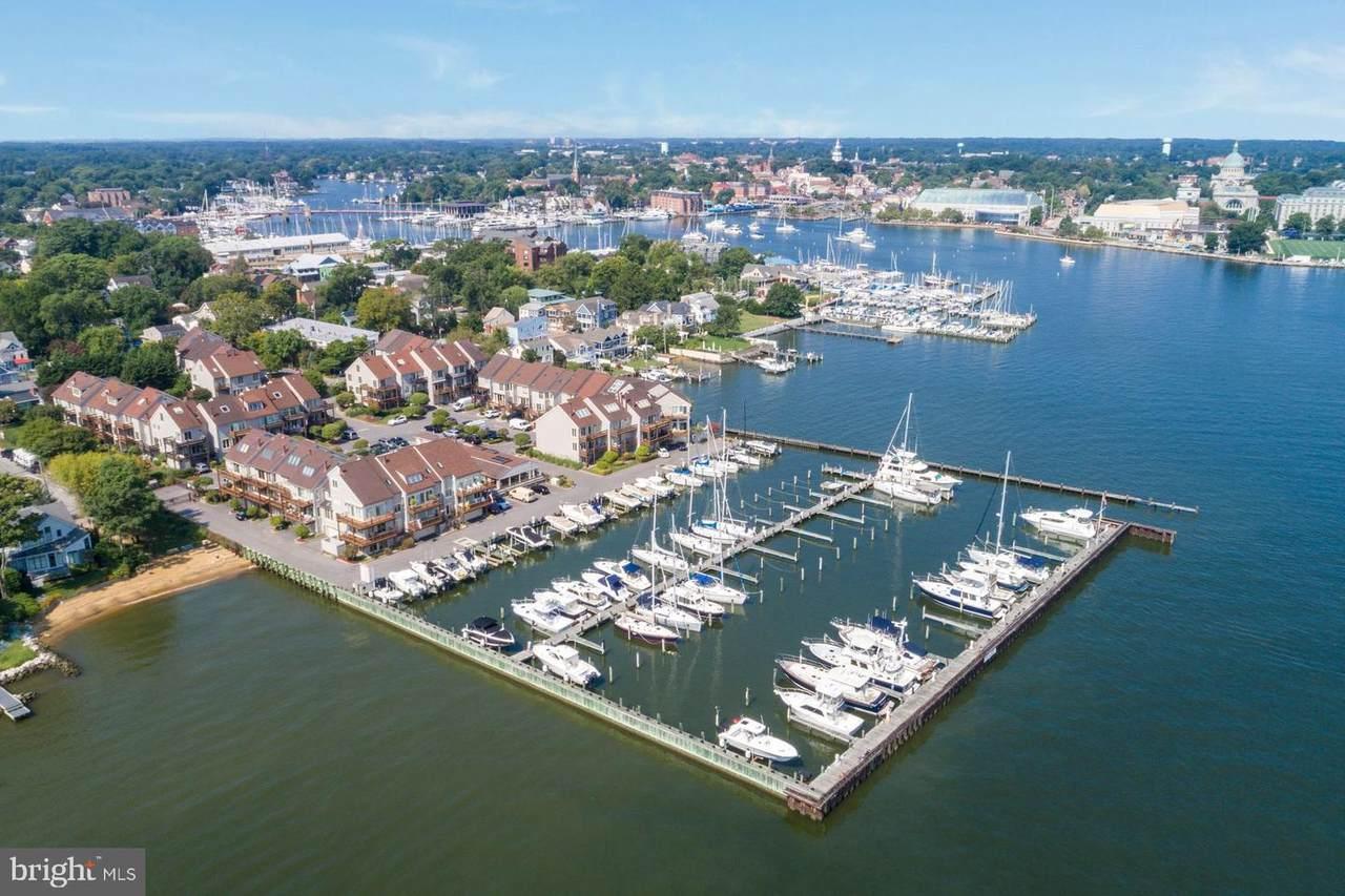 11 Chesapeake Landing - Photo 1