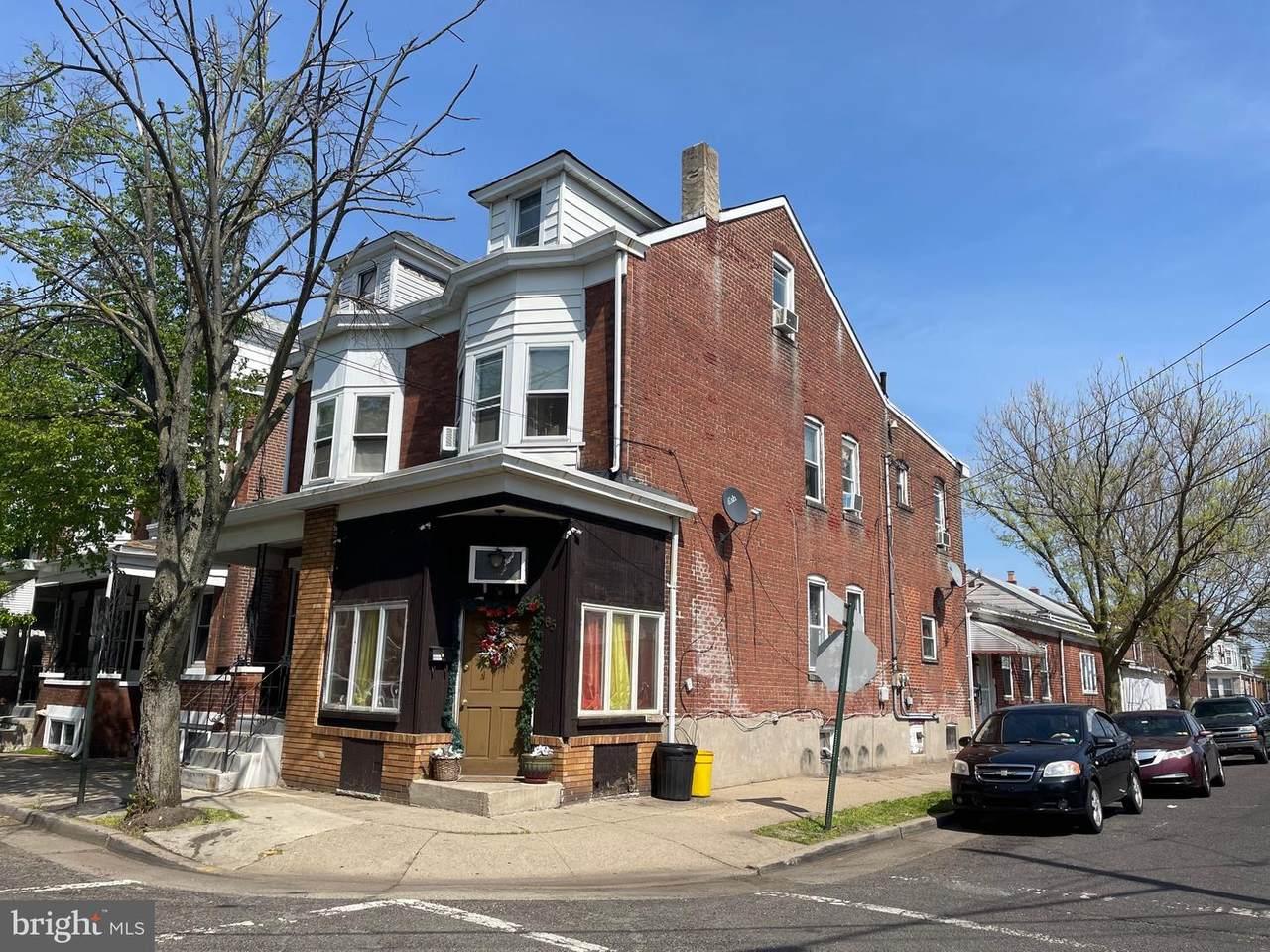 65 Liberty Street - Photo 1