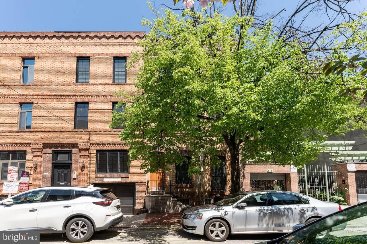 315 Monroe Street - Photo 1
