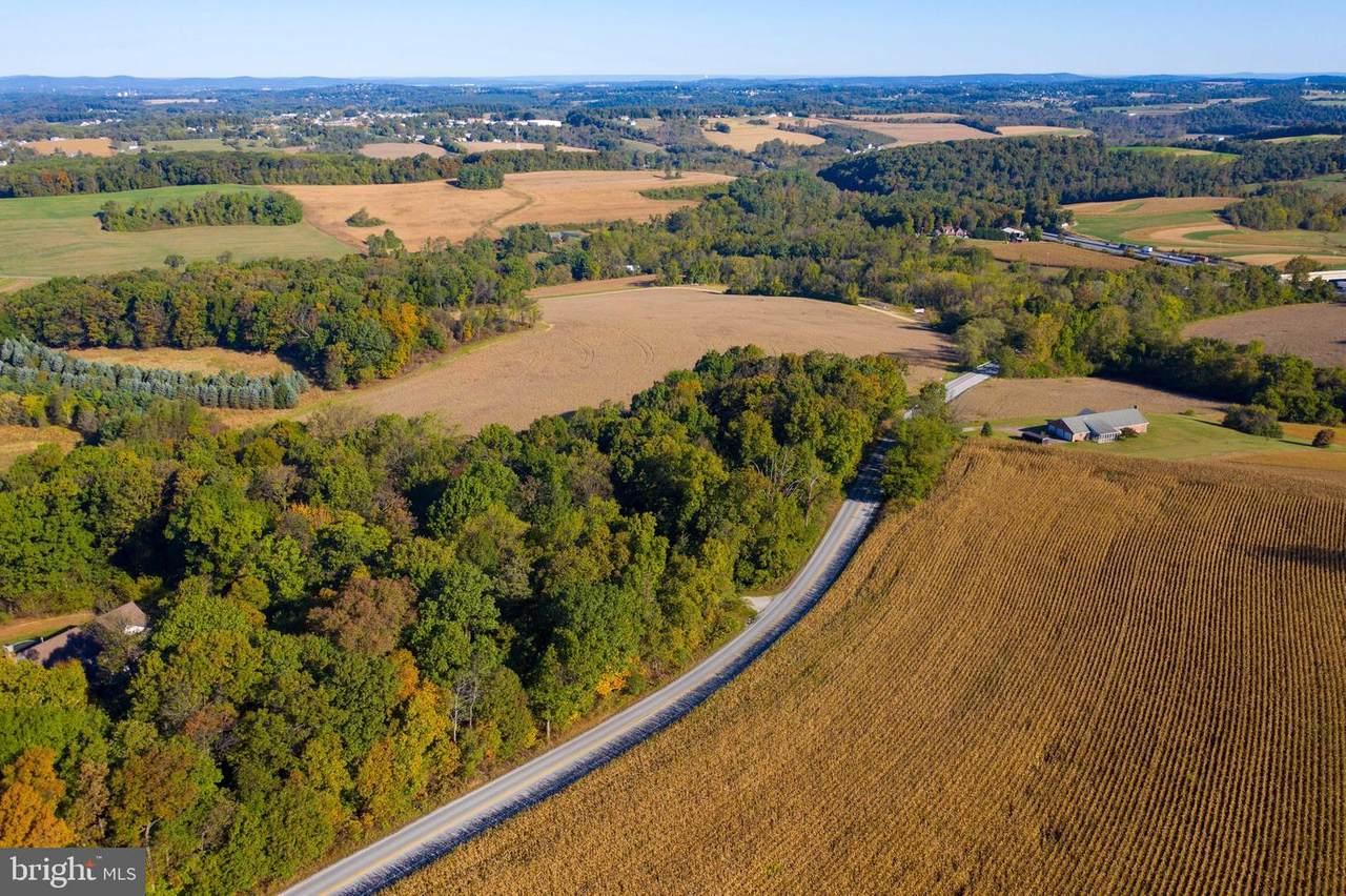 Ridgeview Road - Photo 1
