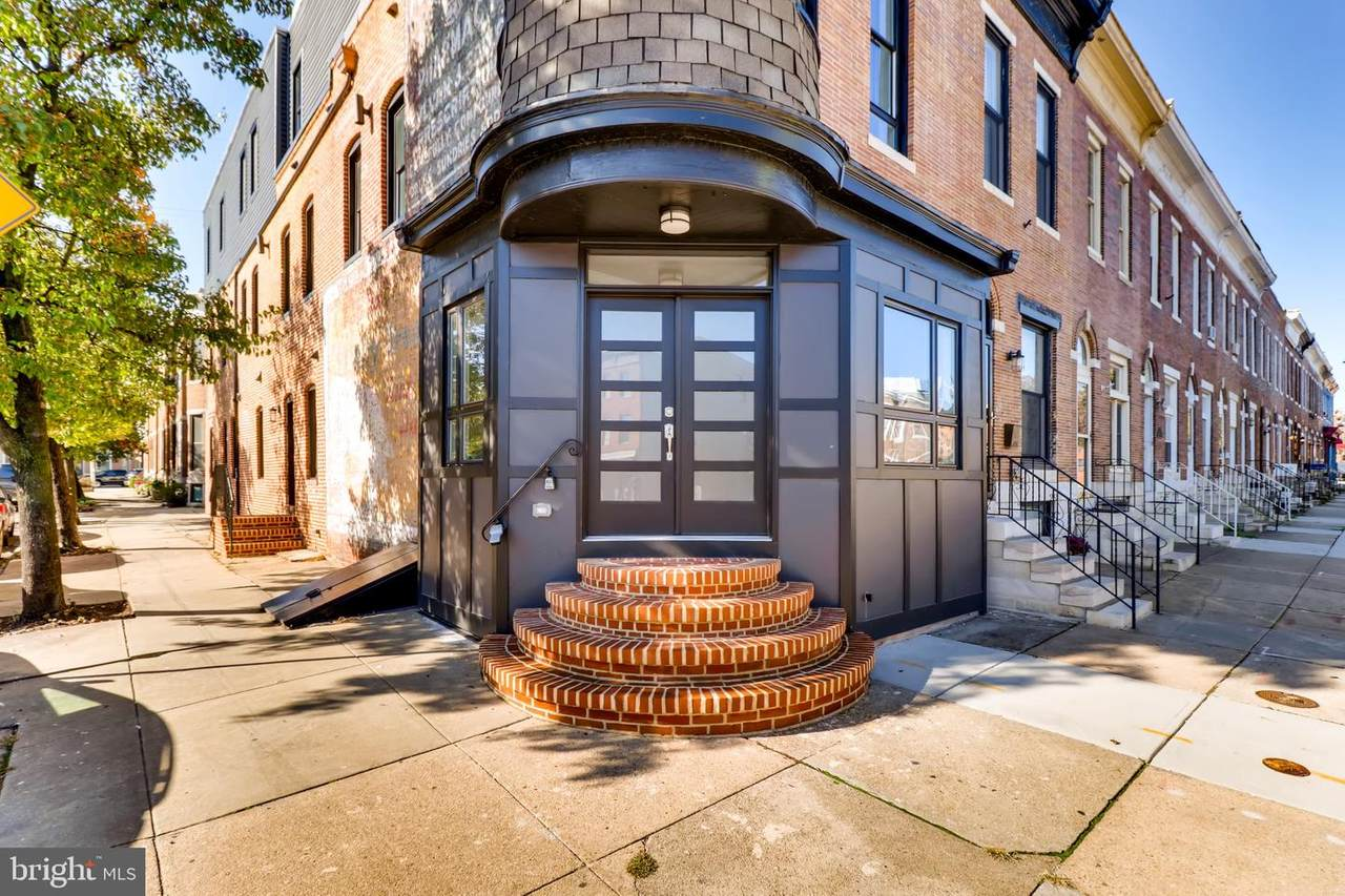635 Fort Avenue - Photo 1
