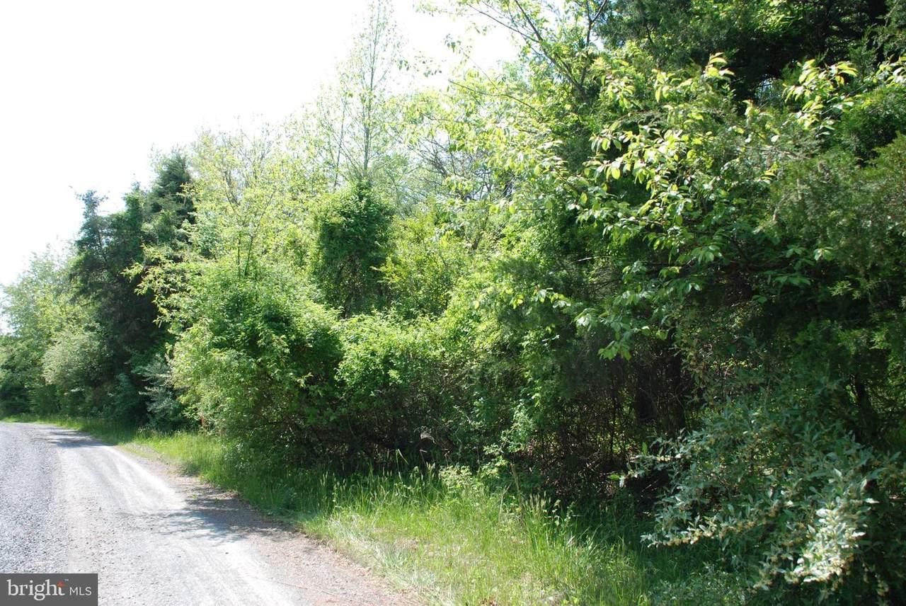 Thoroughfare Lane - Photo 1
