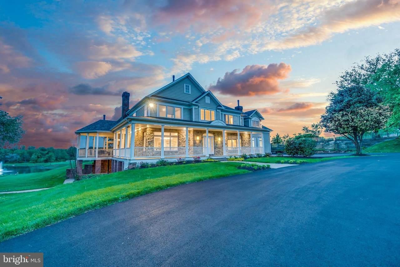 14932 Kelley Farm Drive - Photo 1