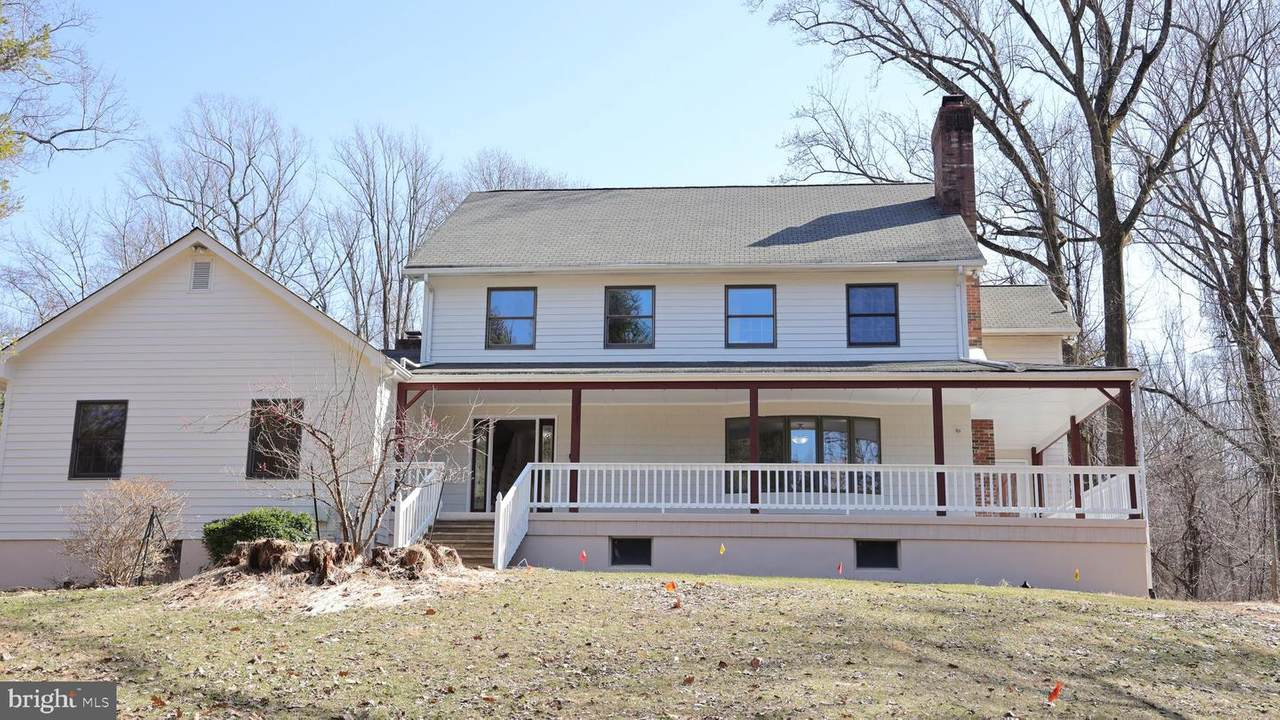 605 State Road - Photo 1