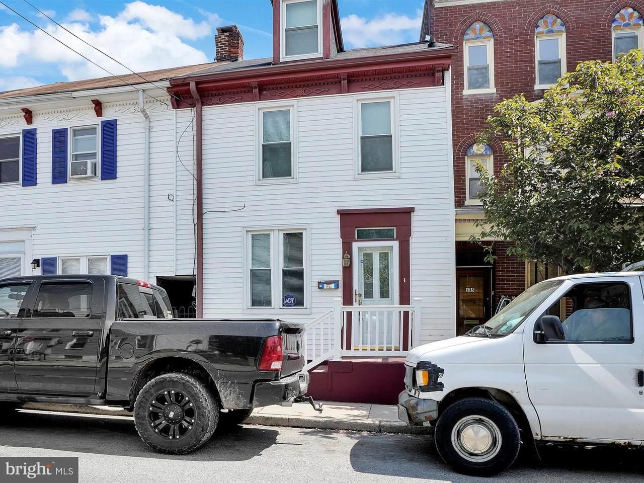 133 Hartley Street - Photo 1