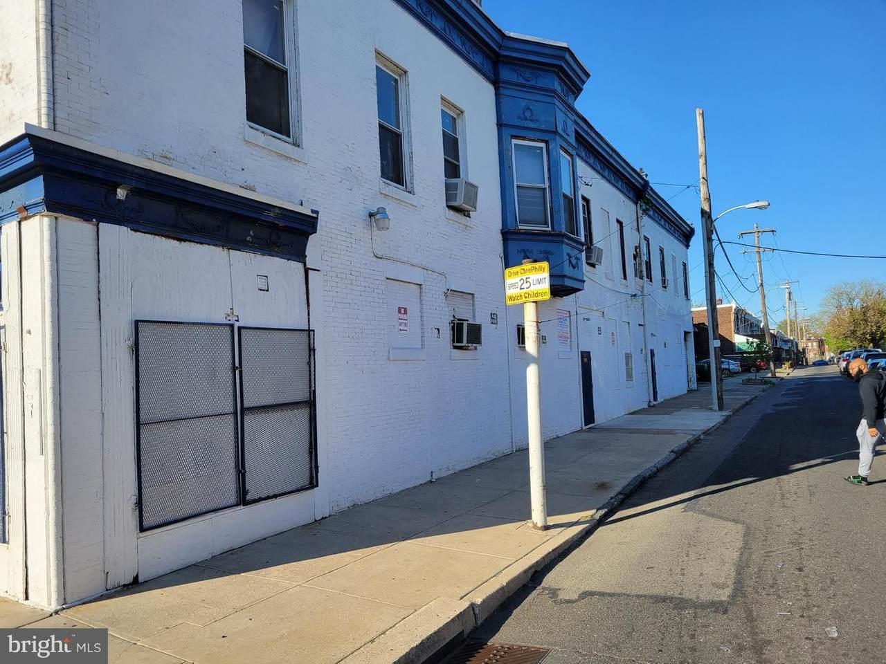 4153 Germantown Avenue - Photo 1